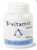 Holistic-D-vitamin.jpg