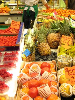 gul kiwi näringsinnehåll