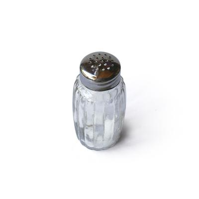 salt natriumbrist symptom